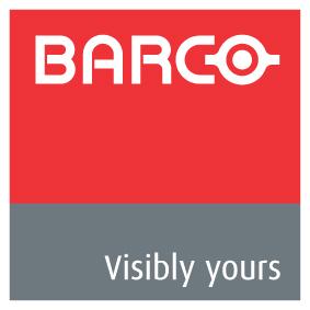 BARCO_logo_Q