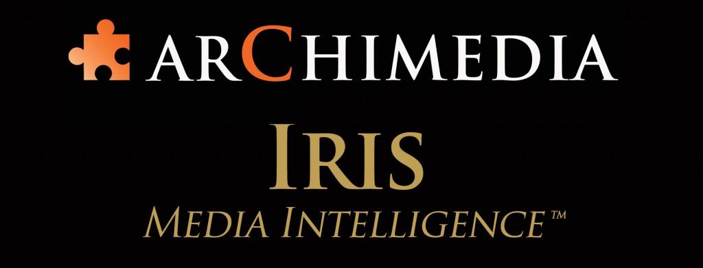 Iris - Media Intelligence