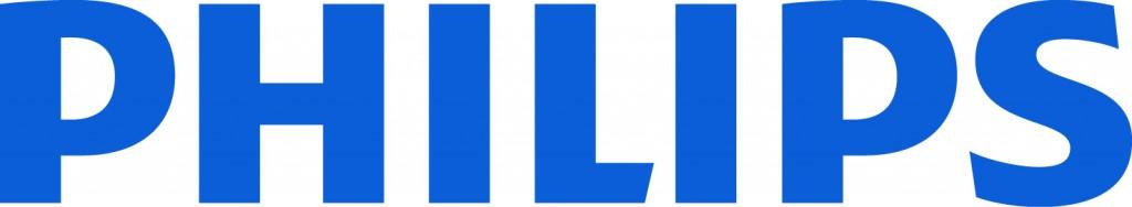 Philips GMC_Wordmark_2008_RGB
