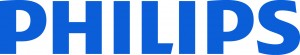 Philips GMC_Wordmark_2008_RGB