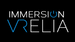 logo_immersion_negro_BLANCO