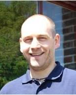 Matt Barton 155x193
