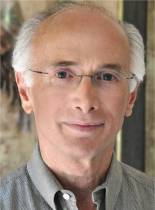 Michael Karagosian 155 x 210