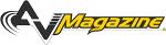 AV Mag logo_150x41