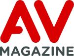 AV Magazine logo_print_new_150x114