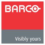 BARCO_logo_Q 150x150