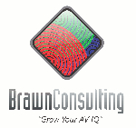 Brawn Consulting Logo 2009_150x141