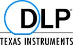 DLP logo 2-c 150x92