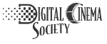 Digital Cinema Society_logo_150x62