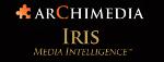 Iris - Media Intelligence_150x57