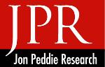 Peddie logo_150x96