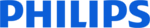 Philips GMC_Wordmark_2008_RGB 150x28