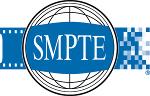 SMPTE_Logo_150x96