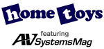 hometoysAVlogo_web1_150x71