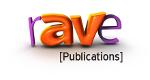 rAVe 150x80